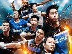 jadwal-indonesia-open-2019-live-tv-di-tvri-dan-trans7-ini-peluang-ganda-putra-dan-tunggal-putra.jpg