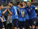 jadwal-italia-vs-austria-channel-tv-siaran-euro-babak-16-besar-sabtu-malam-minggu-dini-hari.jpg