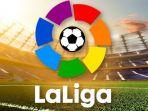 jadwal-la-liga-2018-pekan-3_20180828_221253.jpg
