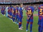 jadwal-la-liga-spanyol-malam-ini-live-bein-sports-barcelona-vs-villarreal-menanti-madrid-vs-osasuna.jpg
