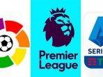 jadwal-lengkap-bola-malam-ini-la-liga-spanyol-liga-italia-serie-a-liga-inggris.jpg