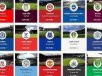 jadwal-lengkap-liga-inggris-2021-2022-mu-chelsea-man-city-arsenal.jpg