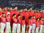 jadwal-lengkap-timnas-indonesia-di-kualifikasi-piala-dunia-2022.jpg