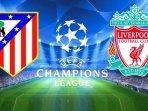 jadwal-liga-champion-atletico-madrid-kontra-liverpool-prediksi-dan-link-live-streaming-sctv.jpg