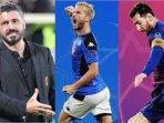 jadwal-liga-champion-ketemu-barcelona-mantan-pelatih-ac-milan-pastikan-napoli-tak-akan-gentar.jpg