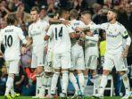 jadwal-liga-champions-2018-plzen-vs-real-madrid_20181107_201905.jpg