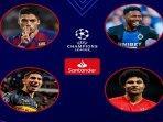 jadwal-liga-champions-dan-klasemen-sementara-jam-tayang-siaran-langsung-dan-live-streaming-sctv.jpg