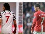 jadwal-liga-champions-di-channel-tv-uefa-prediksi-update-skuad-manchester-united-di-fase-grup.jpg