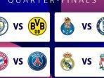 jadwal-liga-champions-di-sctv-liverpool-vs-madrid-chelsea-vs-porto-bayern-vs-psg-city-vs-dortmund.jpg