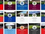 jadwal-liga-inggris-akhir-pekan-ini-arsenal-chelsea-liverpool-manchester-united.jpg