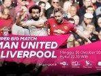 jadwal-liga-inggris-dan-link-siaran-live-streaming-tvri-mola-tv-manchester-united-vs-liverpool.jpg