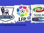 jadwal-liga-inggris-italia-dan-spanyol-malam-ini-siaran-live-streaming-tvri-mola-tv-rcti-bein-sports.jpg