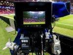 jadwal-liga-inggris-link-live-streaming-tvri-mola-tv-watford-vs-mu-dan-tottenham-vs-chelsea.jpg