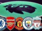 jadwal-liga-inggris-liverpool-vs-arsenal-siaran-langsung-dan-live-streaming-mola-tv-tvri.jpg
