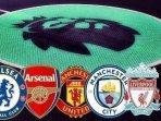jadwal-liga-inggris-matchday-12-siaran-langsung-live-streaming-premier-league-12-14-desember-2020.jpg