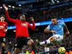 jadwal-liga-inggris-matchweek-29-liverpool-arsenal-big-match-manchester-united-vs-manchester-city.jpg