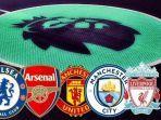 jadwal-liga-inggris-pekan-23-live-streaming-bein-sports-dan-informasi-siaran-langsung-rcti-mnc-tv.jpg