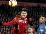 jadwal-liga-inggris-pekan-27-manchester-united-vs-liverpool-2019_1.jpg