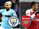 jadwal-liga-inggris-pekan-28-manchester-city-vs-arsenal-epl-resmi-bergulir-kembali-17-juni-2020.jpg