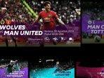 jadwal-liga-inggris-pekan-ii-siaran-langsung-tvri-live-streaming-molatv-sabtu-minggu-malam.jpg