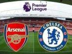 jadwal-liga-inggris-tvri-mola-tv-arsenal-vs-chelsea-tayang-langsung-live-streaming-minggu-malam.jpg