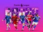 jadwal-liga-inggris-update-transfer-pemain-mu-chelsea-liverpool-city-tottenham-everton-arsenal.jpg