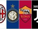 jadwal-liga-italia-akhir-pekan-ini-link-live-streaming-rcti-bein-sports.jpg