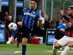 jadwal-liga-italia-di-bein-sports-2-rcti-20-23-feb-derby-della-madonnina-ac-milan-vs-inter-milan.jpg