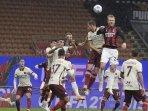 jadwal-liga-italia-di-bein-sports-2-rcti-roma-vs-ac-milan-verona-vs-juventus-inter-vs-genoa.jpg