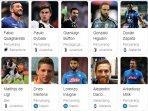 jadwal-liga-italia-fiorentina-vs-juventus-akhir-pekan-ini-live-streaming-bein-sport-via-maxstream.jpg