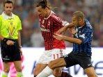 jadwal-liga-italia-live-streaming-bein-sports-2-dan-rcti-derby-inter-milan-vs-ac-milan.jpg