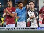 jadwal-liga-italia-live-streaming-bein-sports-ac-milan-dan-inter-milan-napoli-vs-juventus-di-rcti.jpg