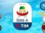 jadwal-liga-italia-live-streaming-bein-sports-juventus-dan-inter-milan-buka-laga-pekan-6.jpg