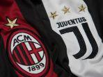jadwal-liga-italia-malam-ini-ac-milan-vs-juventus-cara-live-streaming-bein-sport.jpg