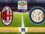 jadwal-liga-italia-malam-ini-live-bein-sports-menanti-milan-vs-inter-dalam-derby-della-madonnina.jpg