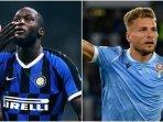 jadwal-liga-italia-malam-ini-live-bein-sportsinter-milan-vs-laziotorino-vs-ac-milan-main-jumat.jpg
