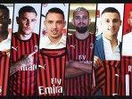 jadwal-liga-italia-menanti-debut-skuad-muda-ac-milan-6-rekrutan-baru-di-bawah-25-tahun.jpg