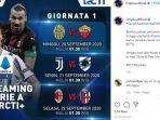 jadwal-liga-italia-musim-20202021-pekan-pertama-di-rcti-plus-ac-milan-vs-bologna.jpg