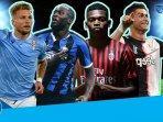 jadwal-liga-italia-pekan-20-live-rcti-bein-sports-jam-tayang-ac-milan-inter-milan-dan-juventus.jpg