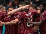 jadwal-liga-italia-pelatih-ac-milan-meragukan-pertandingan-berat-menanti-rossoneri.jpg