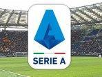jadwal-liga-italia-siaran-live-streaming-bein-sportsrcti-jam-tayang-inter-milan-juventus-ac-milan.jpg