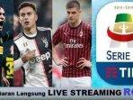 jadwal-liga-italia-tayang-live-rcti-inter-milan-vs-atalanta-lazio-vs-napoli-dan-as-roma-vs-juventus.jpg