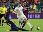 jadwal-liga-spanyol-barcelona-vs-real-madrid-kali-pertama-el-clasico-tanpa-messi-atau-ronaldo_20181025_221935.jpg