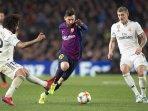 jadwal-liga-spanyol-barcelona-vs-real-madrid-live-bein-sports-zidane-tak-ambil-pusing-hadapi-messi.jpg