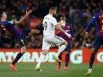 jadwal-liga-spanyol-el-clasico-barcelona-vs-real-madrid-griezmann-menanti-tepuk-tangan-meriah.jpg