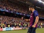 jadwal-liga-spanyol-malam-ini-barcelona-kontra-bilbao-tayang-live-streaming-sctv-dan-bein-sports.jpg