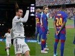 jadwal-liga-spanyol-malam-ini-live-bein-sports-alaves-vs-real-madrid-menanti-atletico-vs-barcelona.jpg