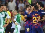jadwal-liga-spanyol-malam-ini-live-streaming-barcelona-vs-getafe-liga-spanyol-live-bein-sports-1.jpg