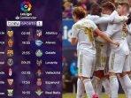 jadwal-liga-spanyol-pekan-24-link-live-streaming-bein-sports-1.jpg