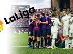 jadwal-liga-spanyol-pekan-ini-link-live-streaming-bein-sports-1-persaingan-barcelona-real-madrid.jpg